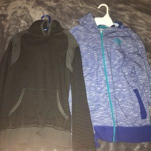 2  boys Epic Threads lightsweaters 2 for $12